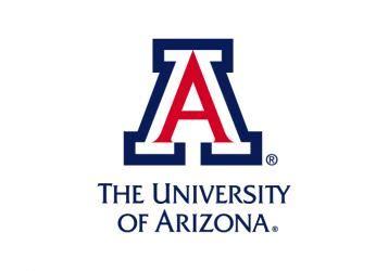 University of Arizona Admissions - ThoughtCo