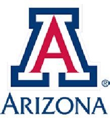 University of arizona application essay zones